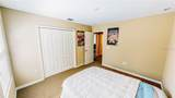 2839 Pewter Mist Court - Photo 46