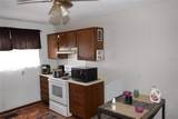 1209 Palm Avenue - Photo 10