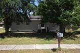 1209 Palm Avenue - Photo 2