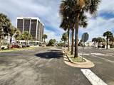 501 Grandview Avenue - Photo 7
