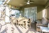 5355 Tortuga Drive - Photo 18