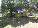 4107 Hawkins Road - Photo 5
