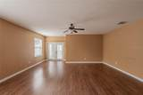 177 Compass Rose Drive - Photo 13