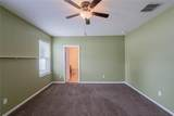 177 Compass Rose Drive - Photo 17