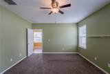 177 Compass Rose Drive - Photo 19