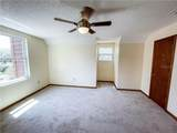 2923 Lowery Drive - Photo 43