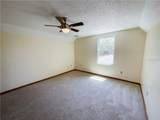 2923 Lowery Drive - Photo 44