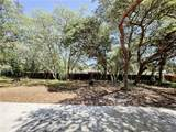 2923 Lowery Drive - Photo 45