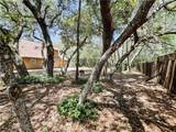 2923 Lowery Drive - Photo 47