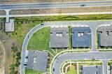 16281 Prairie School Drive - Photo 35