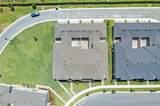 16281 Prairie School Drive - Photo 37