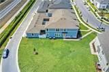 16281 Prairie School Drive - Photo 38