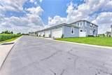 16281 Prairie School Drive - Photo 4
