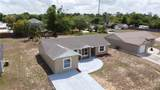 3355 Kilbee Street - Photo 2