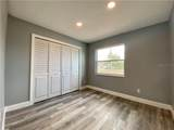 3355 Kilbee Street - Photo 20