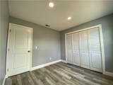 3355 Kilbee Street - Photo 21