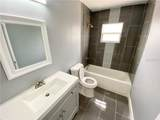 3355 Kilbee Street - Photo 22