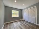 3355 Kilbee Street - Photo 27