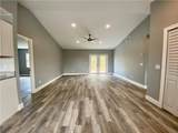 3355 Kilbee Street - Photo 6