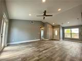 3355 Kilbee Street - Photo 7