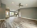 3355 Kilbee Street - Photo 8