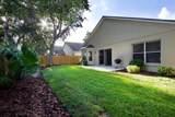 9545 Southern Garden Circle - Photo 28