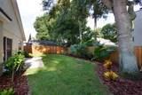 9545 Southern Garden Circle - Photo 29