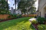 9545 Southern Garden Circle - Photo 30