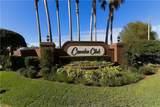9545 Southern Garden Circle - Photo 31
