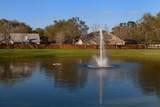 9545 Southern Garden Circle - Photo 32