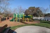9545 Southern Garden Circle - Photo 33