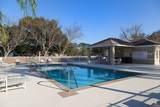 9545 Southern Garden Circle - Photo 34