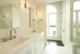 425 New England Avenue - Photo 11