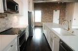 425 New England Avenue - Photo 15