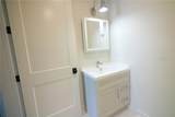 425 New England Avenue - Photo 5