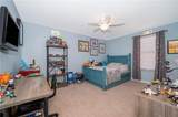 1319 1319 GLENEAGLE LANE Lane - Photo 11