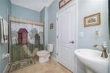 1319 1319 GLENEAGLE LANE Lane - Photo 20
