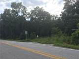 Old Tampa Highway - Photo 2