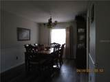 1512 Hillway Road - Photo 13