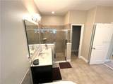 411 Victoria Trails Boulevard - Photo 15