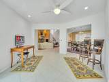 7343 Somerset Shores Court - Photo 17