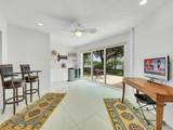 7343 Somerset Shores Court - Photo 18
