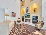 7343 Somerset Shores Court - Photo 2