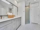 7343 Somerset Shores Court - Photo 24