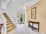 7343 Somerset Shores Court - Photo 27
