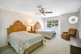 7343 Somerset Shores Court - Photo 29