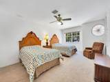 7343 Somerset Shores Court - Photo 30