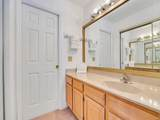7343 Somerset Shores Court - Photo 31