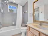 7343 Somerset Shores Court - Photo 32