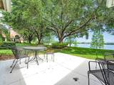 7343 Somerset Shores Court - Photo 36